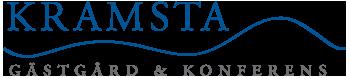 Kramsta Gästgård & Konferens Logo